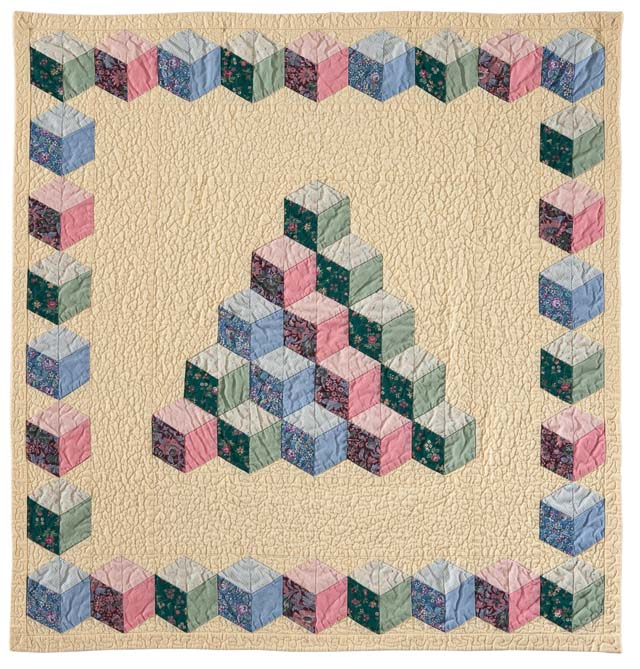 ABC-tb baby blocks marci baker