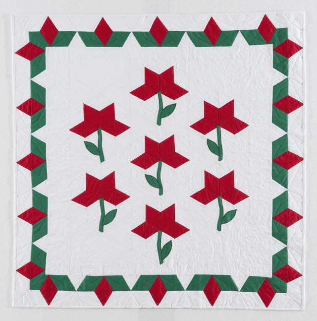 Oh My Stars! Quilt with Marci Baker Quilting Patterns, Tools, Books, Videos Quilt with ...
