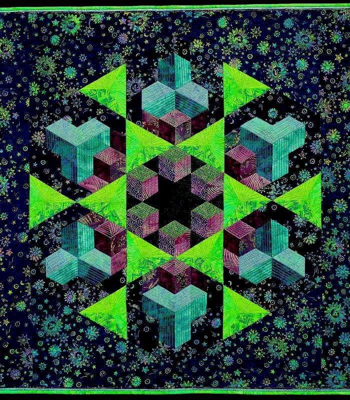 Space_Crystal