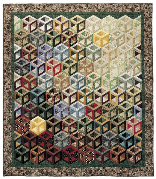 Bq_10360-hollow-cube