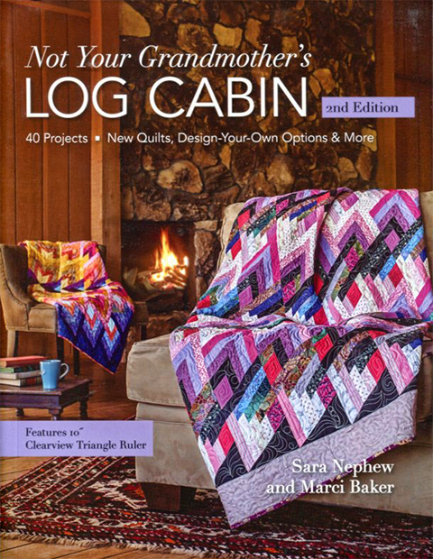 grandmas_log_cabin_2nd_ed