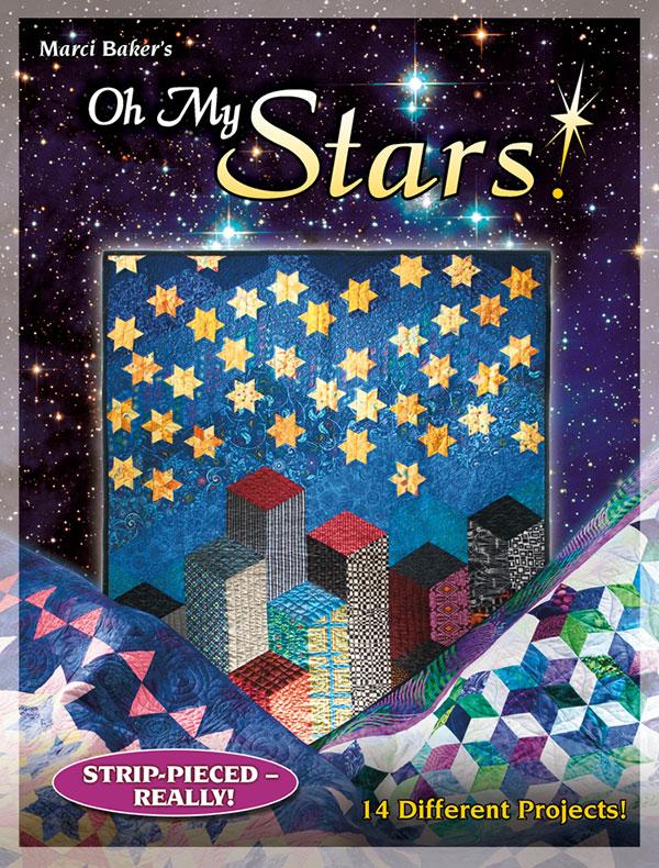 Oh-my-stars