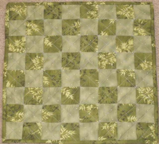 Found in Free Checkerboard Pattern - Checkerboard by Jan S.