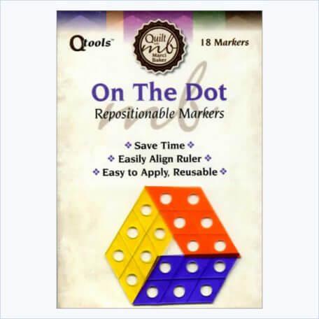Qtools On The Dot