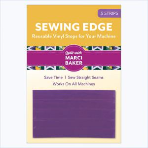 Sewing Edge