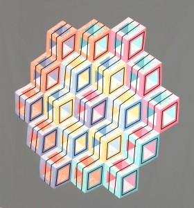 A HC Margaret B Quilt Design 3