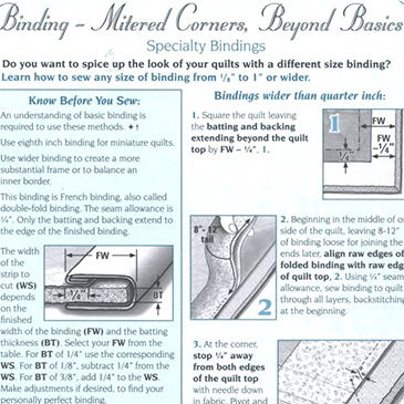 KBB-006_mitered_corners_beyond_basics