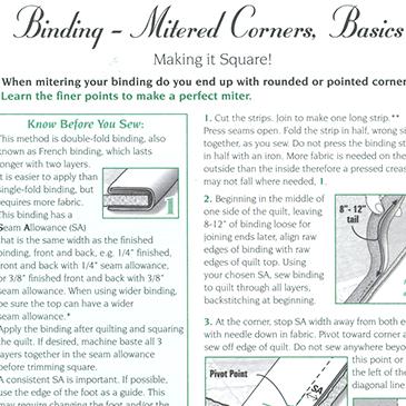KBM-004_mitered_corners_basics