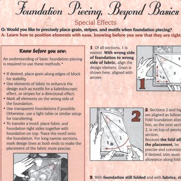 KFB-007_foundation_piecing_beyond_basics
