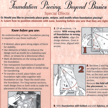 KFB-007_foundation_piecing_beyond_basics