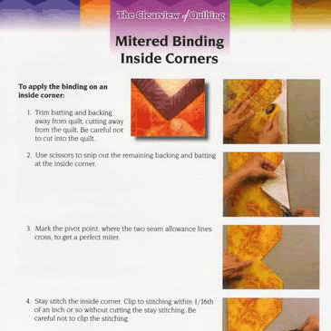Mitered-Binding-Inside-Corners