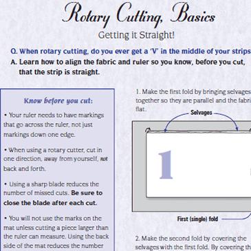 KRT-002-Rotary-Cutting-Basics