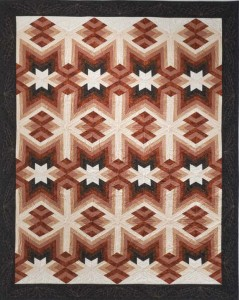 NLC-Native-Blanket-Bonnie-Walker