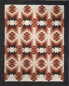 NLC-Native-Blanket-Bonnie-Walker