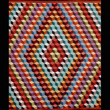 Gallery, We Love Your Quilts › Quilt with Marci Baker : we r quilts - Adamdwight.com